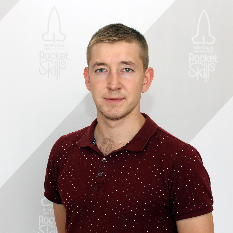 Денисенко С.С. Компютер з нуля Полтава, IT курси для дітей, курси бухгалтерів 1С