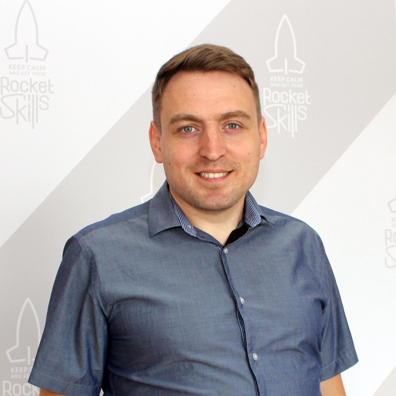Любимов Н.А. Компютер з нуля Полтава, IT курси для дітей, курси бухгалтерів 1С