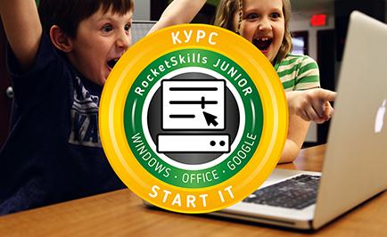 Ava Start IT курси Полтава IT курси для дітей курси бухгалтерів 1с