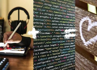 Чи повинні дизайнери розуміти програмний код?