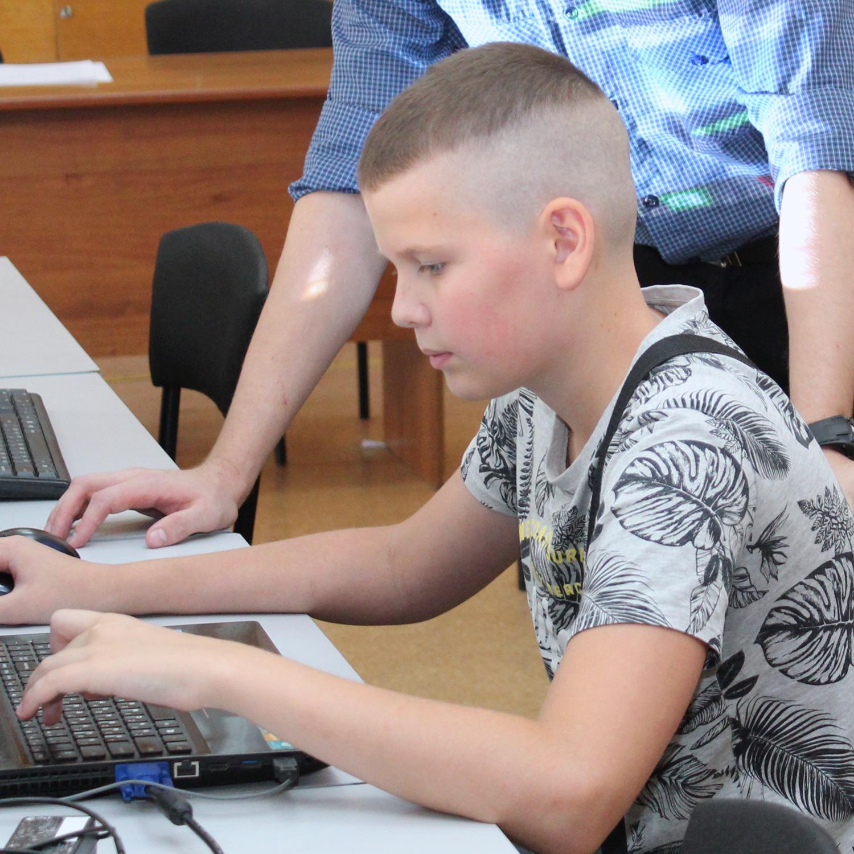Ком'ютер з нуля, курси для дітей, компютерні курси 03